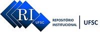 Repositório Institucional da UFSC