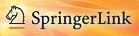 E-books da Springer