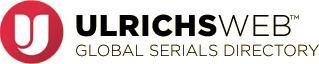 Logotipo do Ulrich
