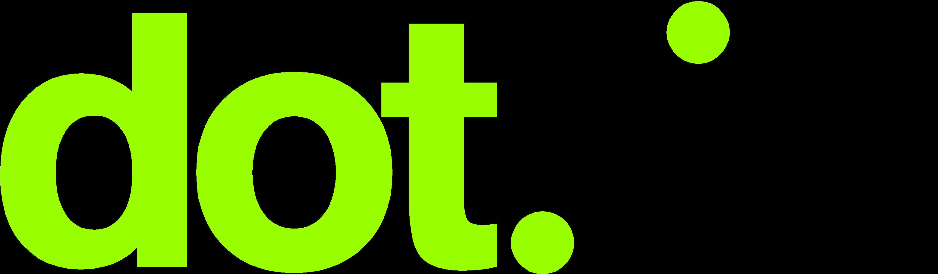 3DotLib